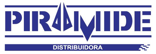 Pirâmide Distribuidora